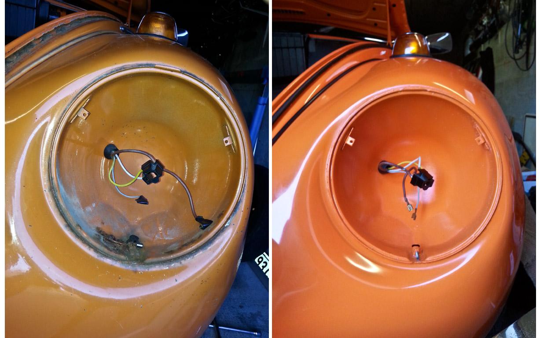 Une petite nouvelle en haute savoie > 1302 L orange Phare-10