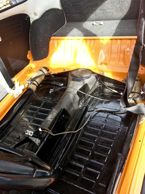 Une petite nouvelle en haute savoie > 1302 L orange Planch12