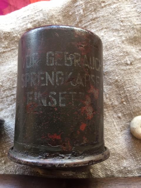 grenade à manche rr517 1940 Img_1211