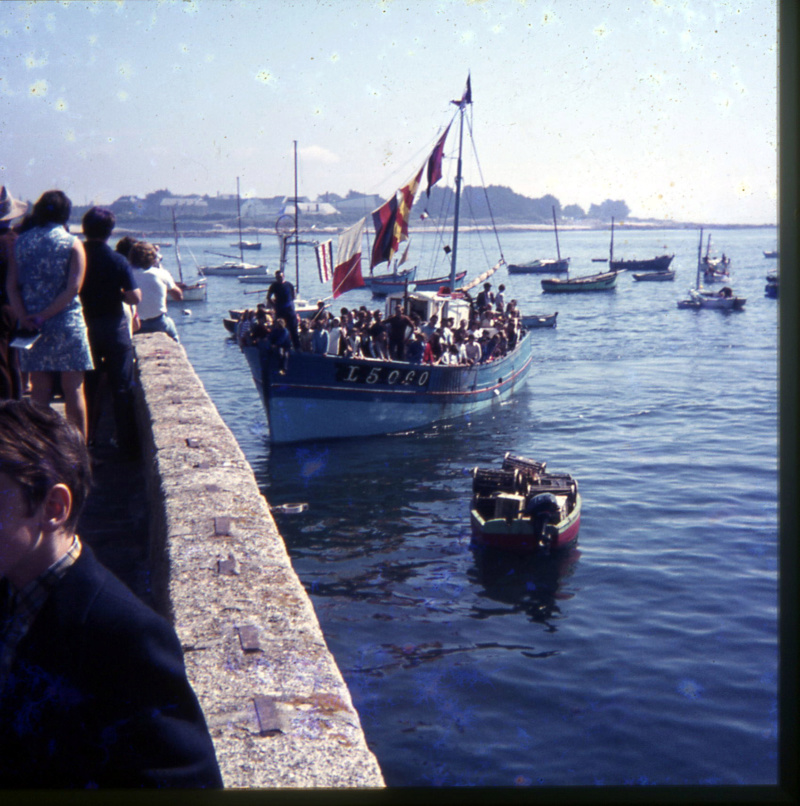 La barque de St- Pierre 1:33ème File0011