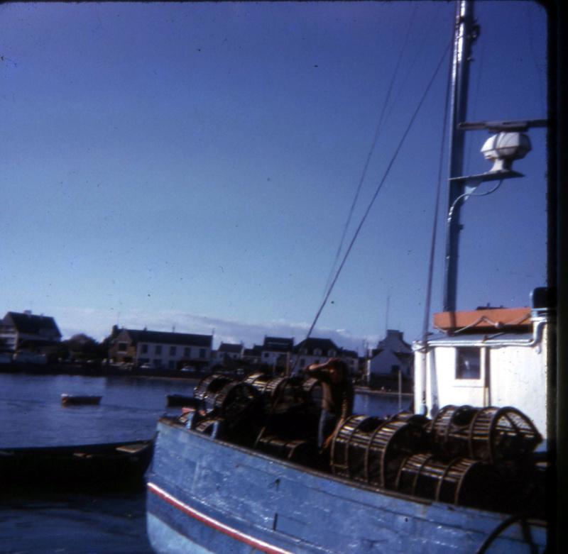 La barque de St- Pierre 1:33ème File0110
