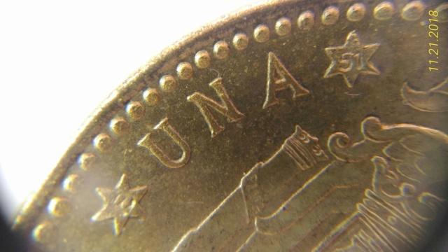 1 Peseta 1947 (*E-51). Estado Español - Página 2 P_201813