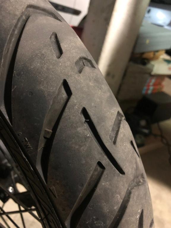 Quel pneu pour la 1200 XTZ ? - Page 34 Img_0013