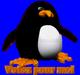 Votes Forum
