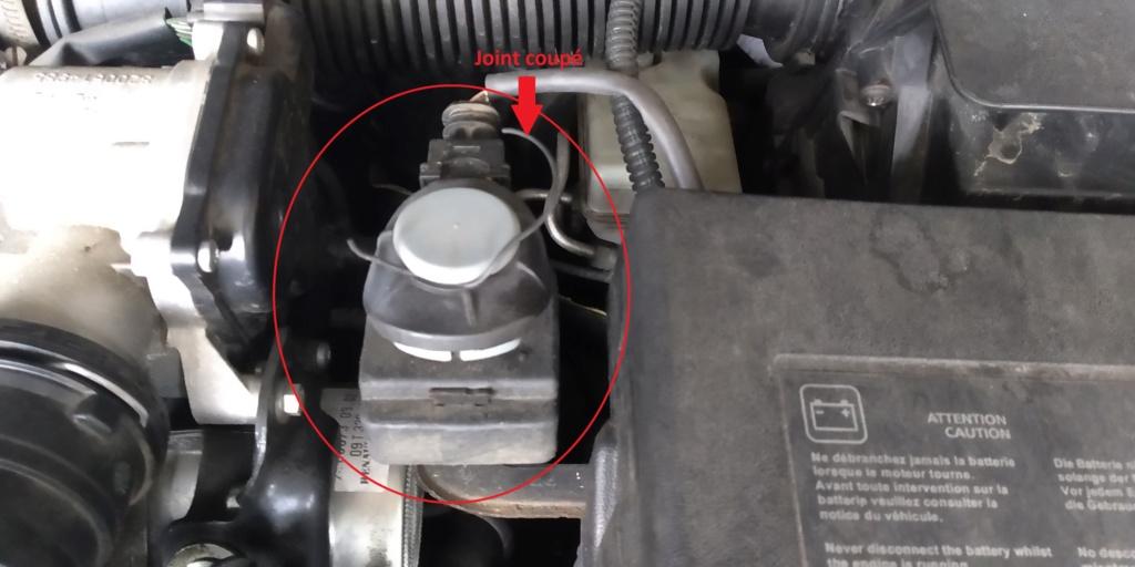 [ Renault Mégane 3 DCI 110 an 2011 ] Bruit suspect Img_2010