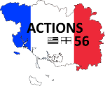 Actions 56