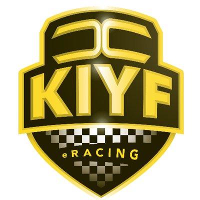 Inscripción oficial GT World League Kiyfdc11