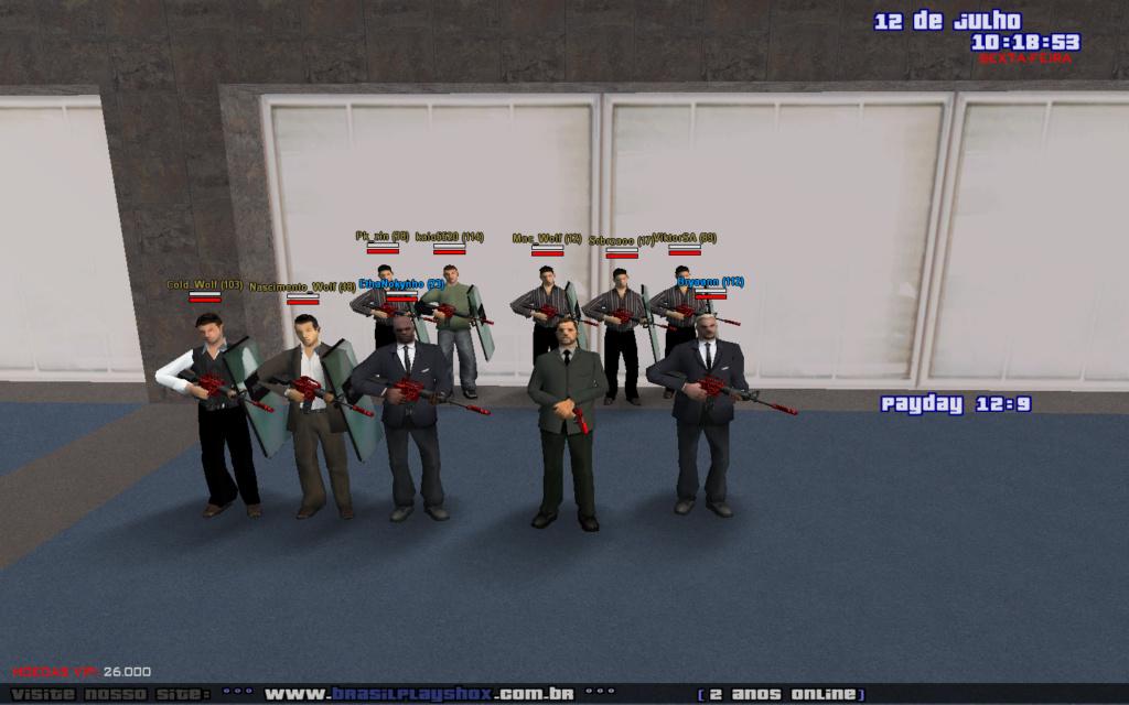 Governo faz visita ao batalhão da Polícia Civil - Página 2 Sa-mp-21