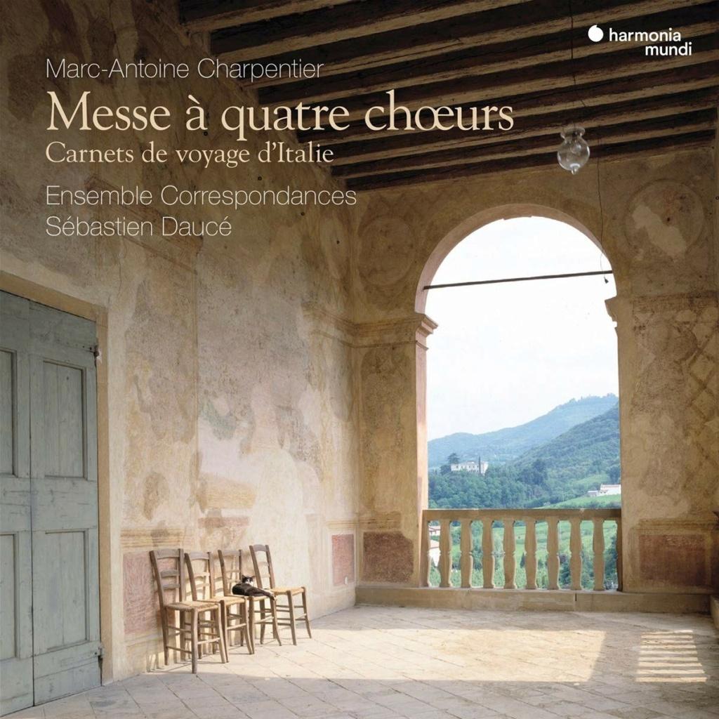 Les meilleures sorties en musique baroque - Page 2 Charpe11