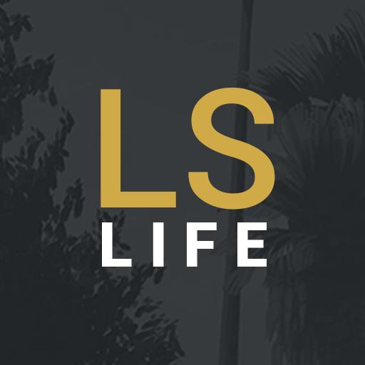 Los Santos Life - Forum