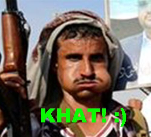 Main news thread - conflicts, terrorism, crisis from around the globe Khat11