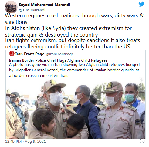 Main news thread - conflicts, terrorism, crisis from around the globe - Page 30 X561