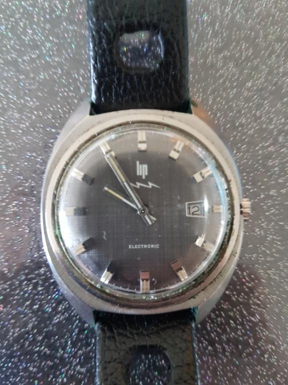 Je recherche un horloger-réparateur ? [tome 2] - Page 5 20190318