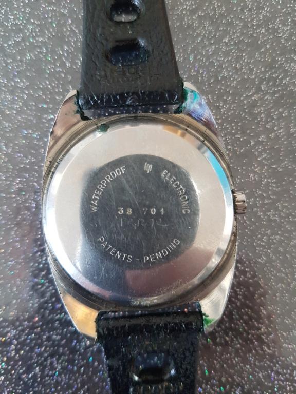 Je recherche un horloger-réparateur ? [tome 2] - Page 5 20190319