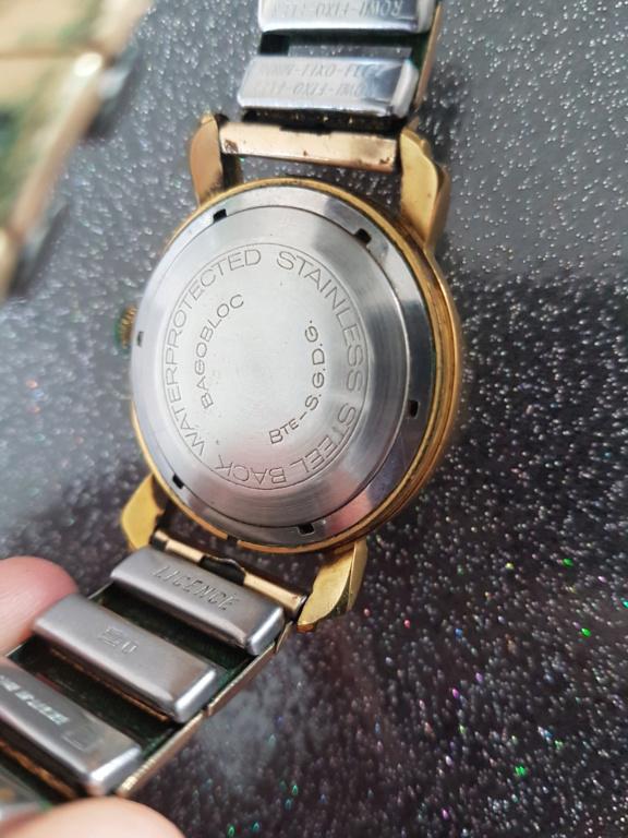 Je recherche un horloger-réparateur ? [tome 2] - Page 5 20190321