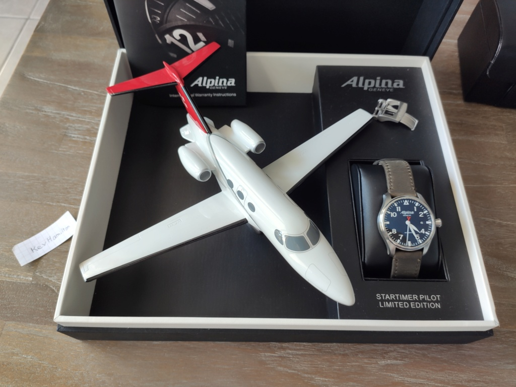 [Baisse de prix][Vends] ALPINA Startimer Pilot 40mm Img_2021