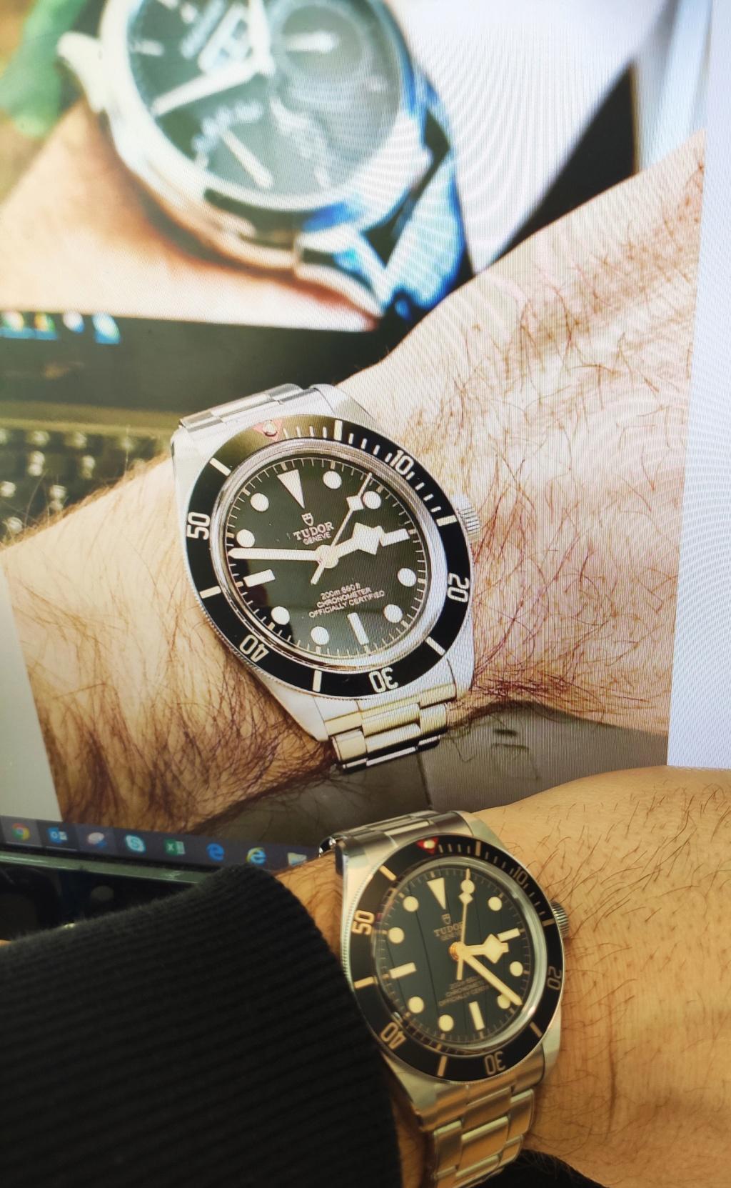 La montre du vendredi 21 février 2020 Img_2061