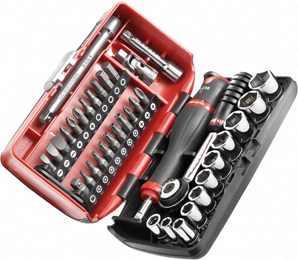 Et vos outils ? 91bspk10