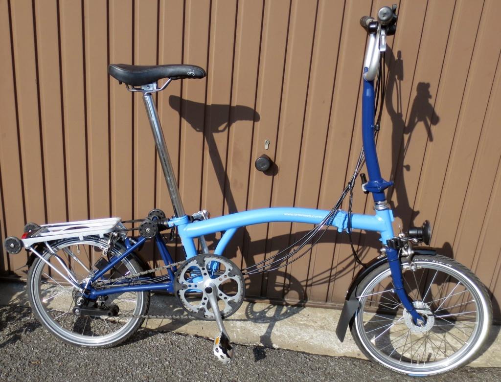 Vélo brompton H6R bleu (édition H-ubilee) [VENDU] H6r_en10