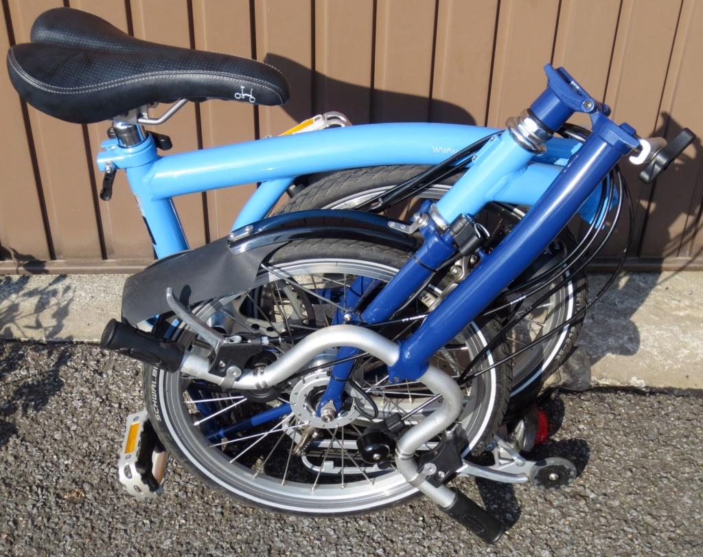 Vélo brompton H6R bleu (édition H-ubilee) [VENDU] H6r_re10