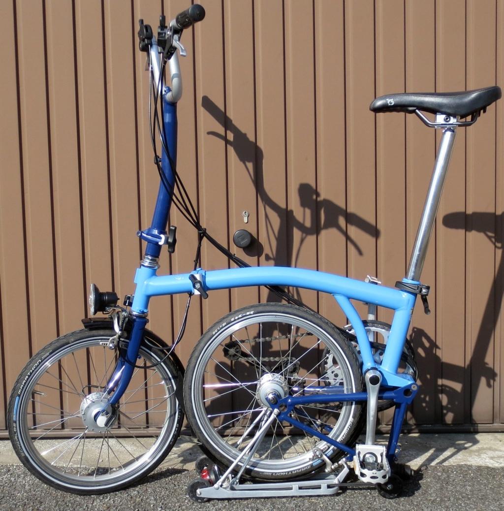Vélo brompton H6R bleu (édition H-ubilee) [VENDU] H6r_st10