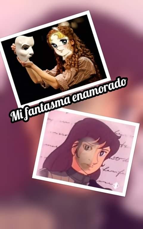 TERRY GIRLS. PRESENTA. MI FANTASMA ENAMORADO  Fb_img16
