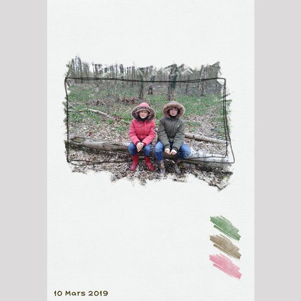 2019-11 / Challenge C&S des Invités : De la légèreté et de l'aquarelle - Page 6 2019_020