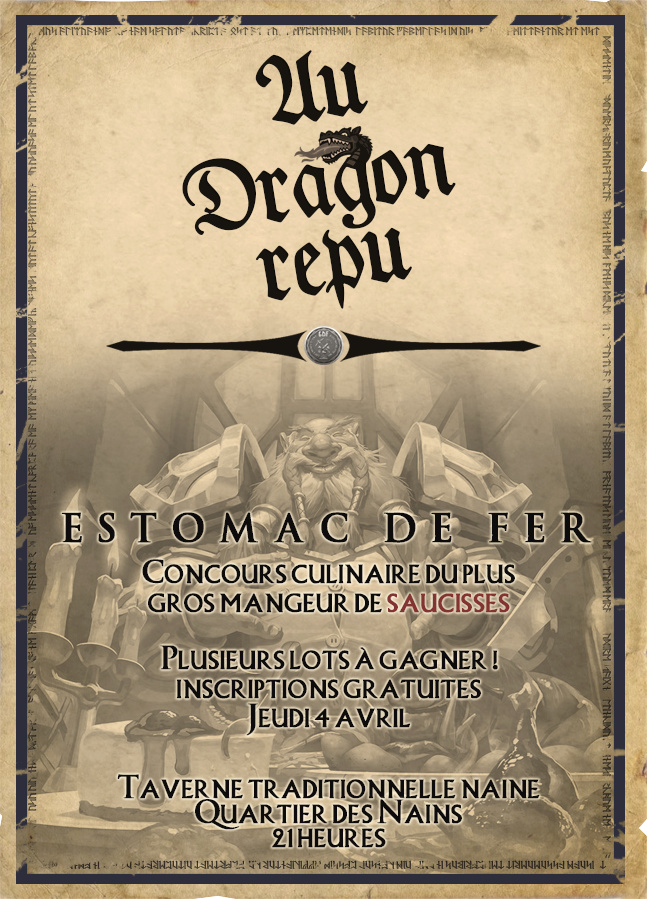 [Taverne] Au Dragon Repu Estoma10