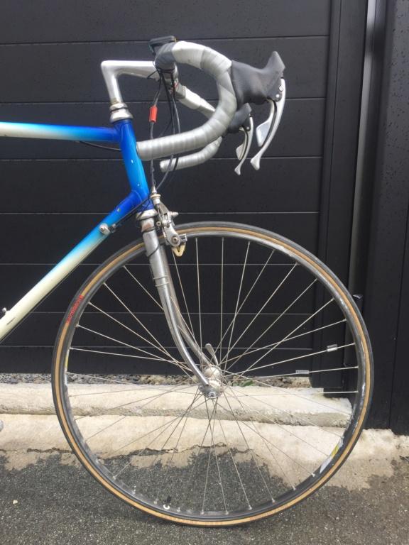 Besoin d'avis sur la marque de ce vélo repeint Img_5111