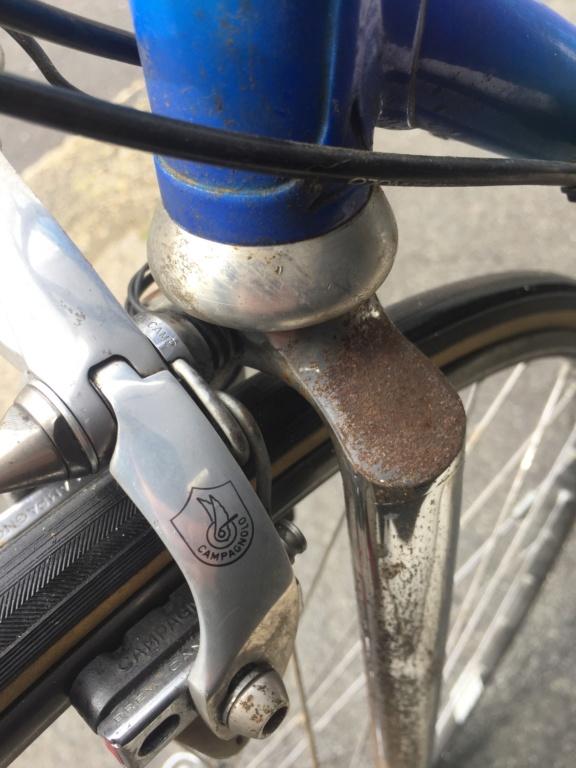 Besoin d'avis sur la marque de ce vélo repeint Img_5115