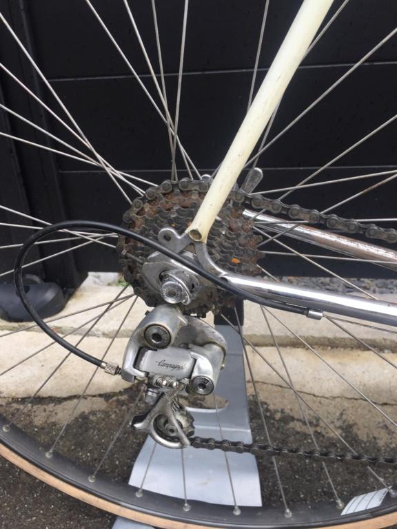 Besoin d'avis sur la marque de ce vélo repeint Img_5120
