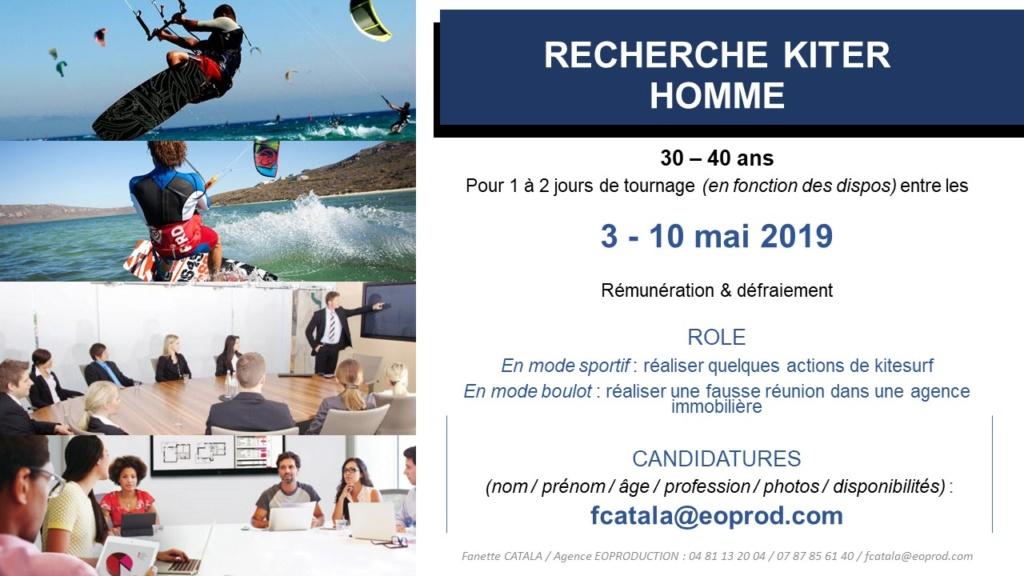 kiteur de Lyon Annonc10