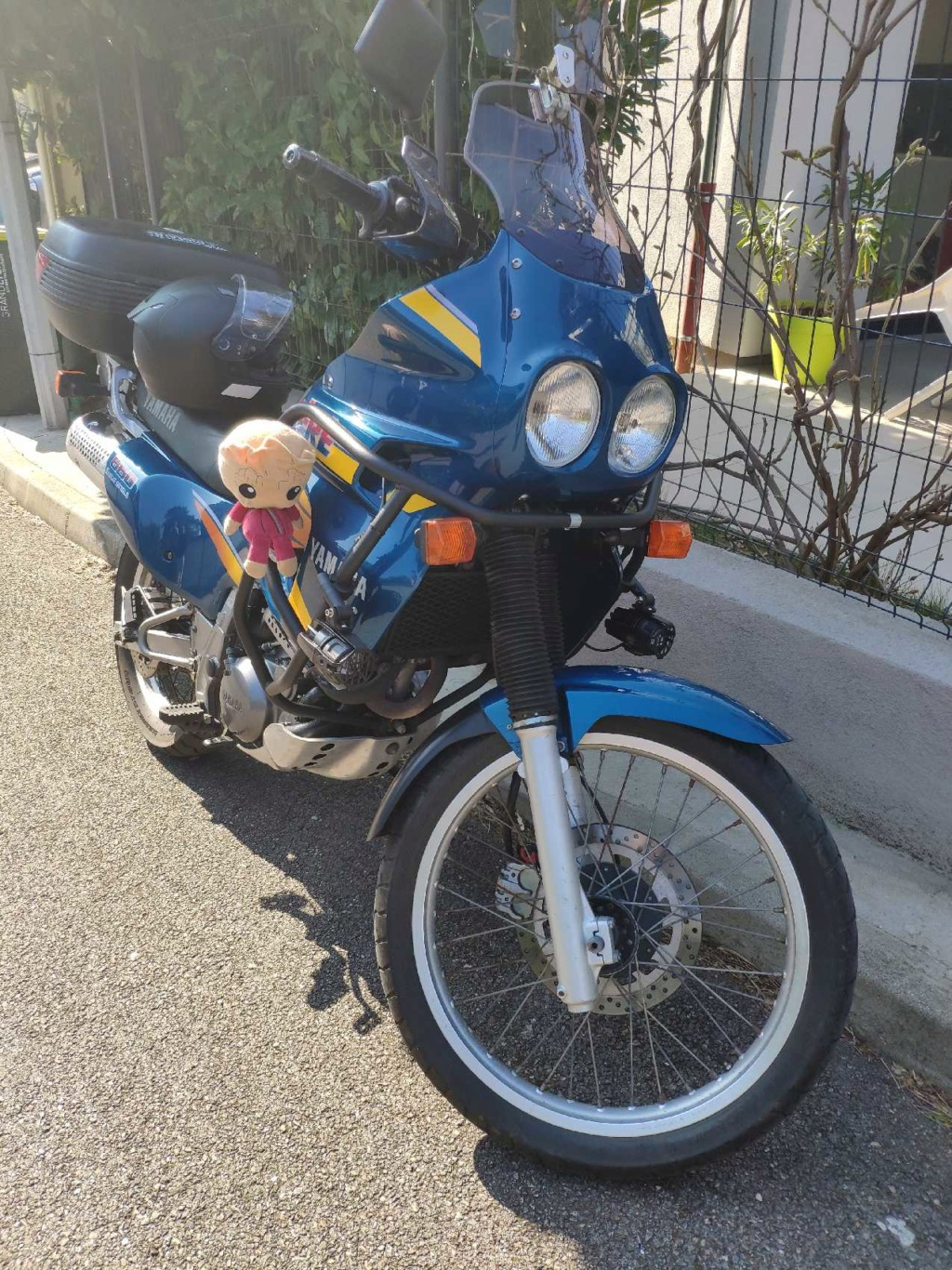 Yamaha xtz 660 bientôt Save_217