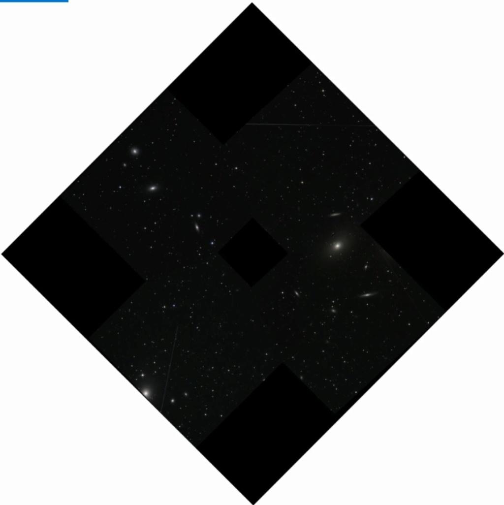Maxpilote et Mode Mosaic Captur19