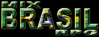 MIX BRASIL RPG