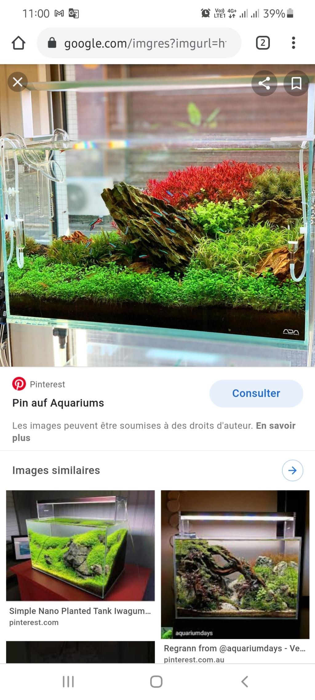 Nouveau projet  Screen11