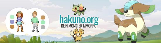 Ado-finder - Portal Hakuno10
