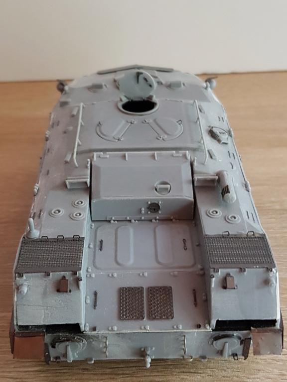 BTR-D  20190810