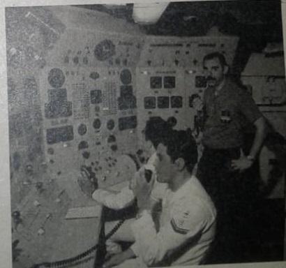 Malvinas: Abril 1982 - Operación Rosario - Página 2 Img-2079