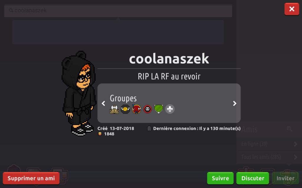 coolanaszek retourne Citoyen Screen63