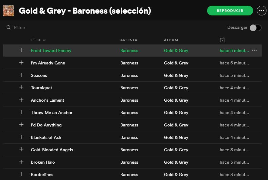 Baroness - Gold & Grey - Página 19 Sel10