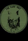 The Dark Wolves
