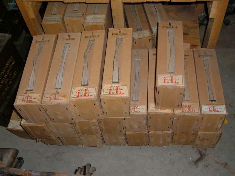 Besoin de vos avis / estimation sur ces 2 documents 14771210