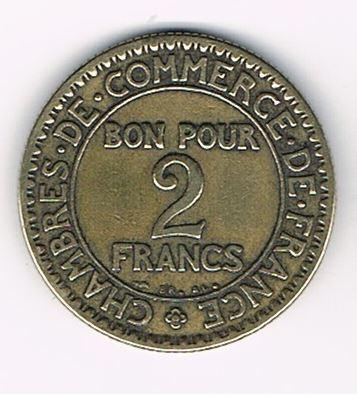 insigne croix de Lorraine bon pour 2 ans 2021-038