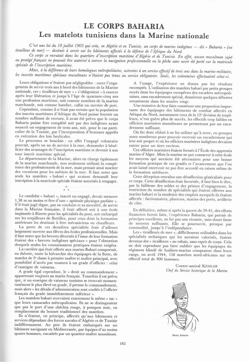 Du colo, du colo..... et une très rare chéchia - Page 2 Scan12