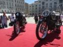 FIVA MOTORCYCLE RALLY 2019 Img_2011
