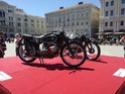 FIVA MOTORCYCLE RALLY 2019 Img_2012