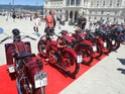 FIVA MOTORCYCLE RALLY 2019 Img_2014