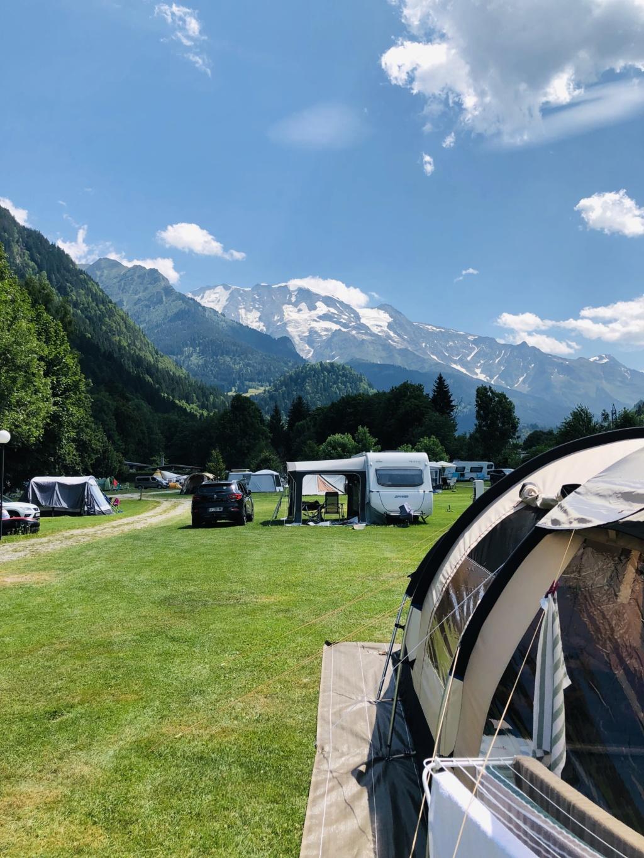 Camping Les Dômes de Miage - Page 6 Fullsi10
