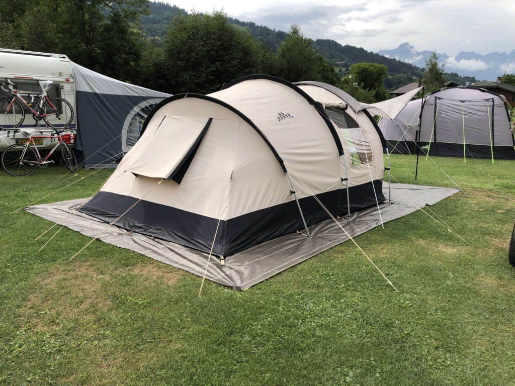 Camping Les Dômes de Miage - Page 6 V1vjnu10